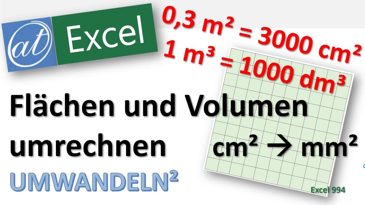 Excel zeit in dezimal umrechnen