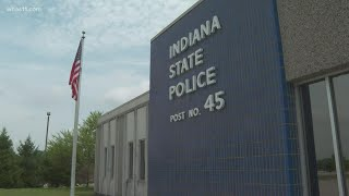 Indiana hands-free phone law Wednesday