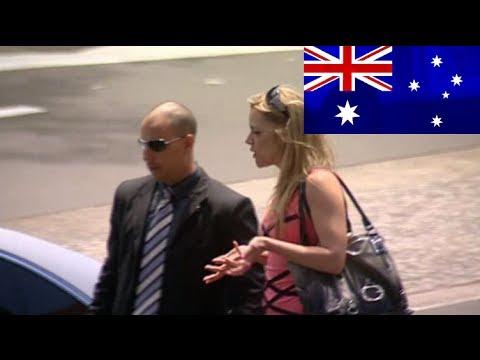 Fame Whore - Balls Of Steel Australia