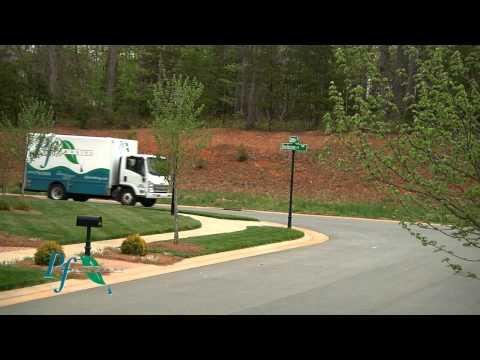 pf-plumbing-contractors---may-2013