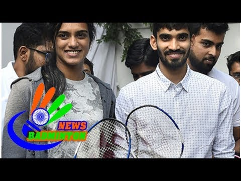 Asia team c'ship: indian women handed tough draw, men get easy