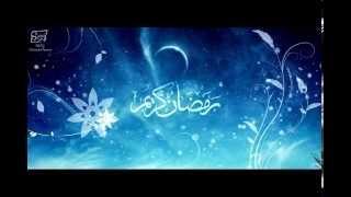 alf lila wa lila 2015 اغنية نهاية الحلقة جنريك