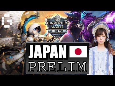 Apologise, female domination japan remarkable