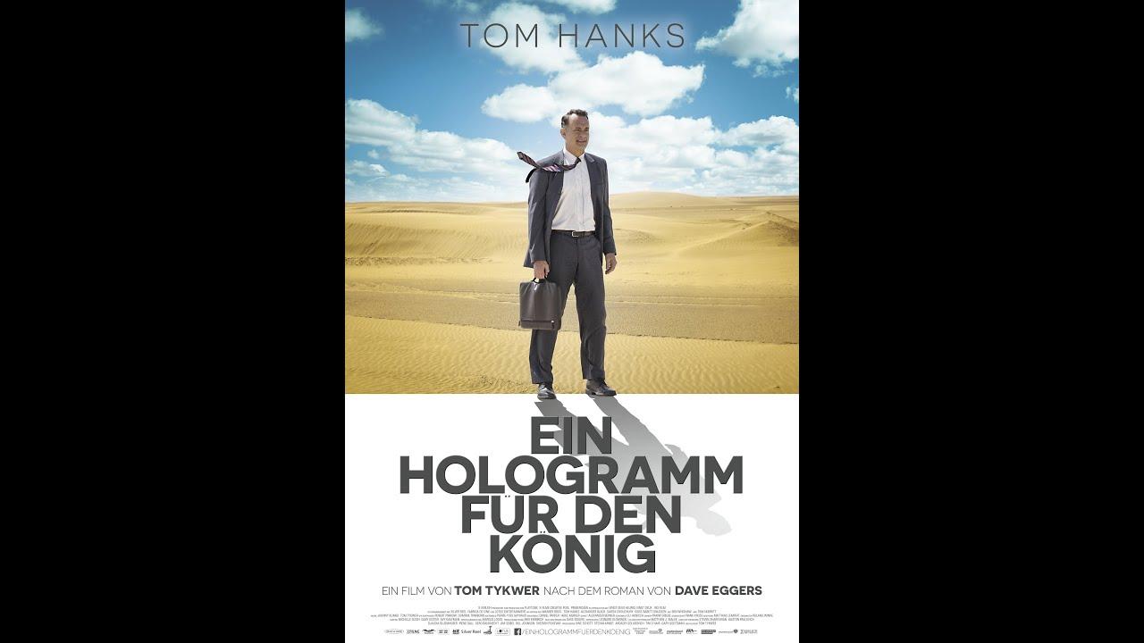 Kinopreview, Trailer und Bewertung \