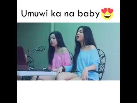 Umuwi Ka Na Ba ♥ Hanggang Kailan