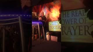 Power of Prayer pt 3