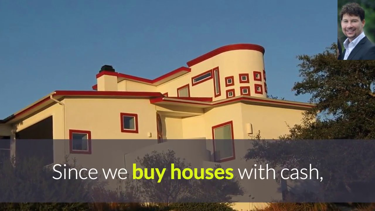 We Buy Houses Lago Vista | 512-825-2525 | Sell House Fast Lago Vista
