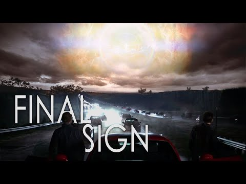 The FINAL Thing to Happen Before Jesus Returns! // Must See Message