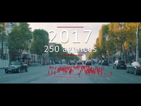 Film 30 ans Adéquat