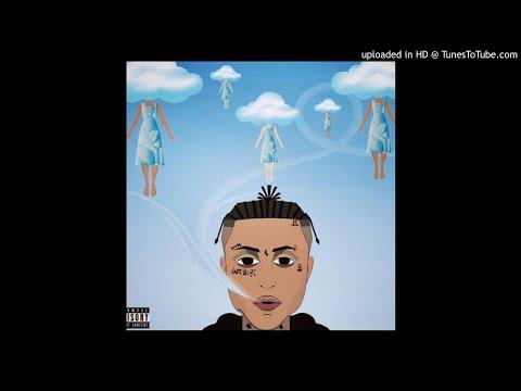 Lil Skies - Atomic Bomb Prod.[@menohbeats]