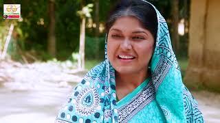 Sylheti Natok | Abba Bidesh Jaitam | সিলেটি নাটক।আব্বা বিদেশ যাইতাম। Sylheti New Comedy natok 2021