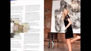 видео Журнал Красота и здоровье
