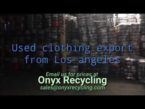 America best used clothing,winter clothing,mix rags,used jeans, credentials clothing from los Angele
