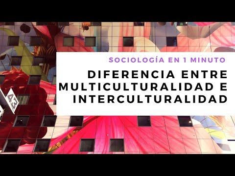 Mexico como nacion multicultural yahoo dating