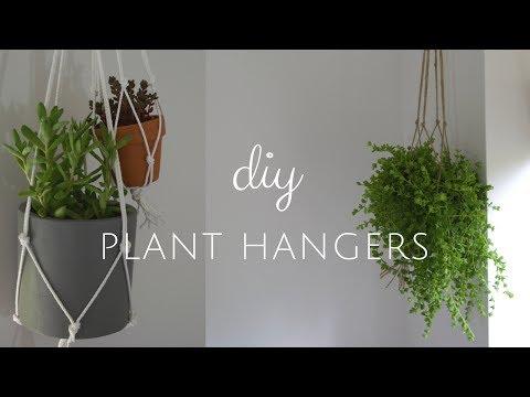 diy-macrame-plant-hanger-(easy!)-|-jess-windle