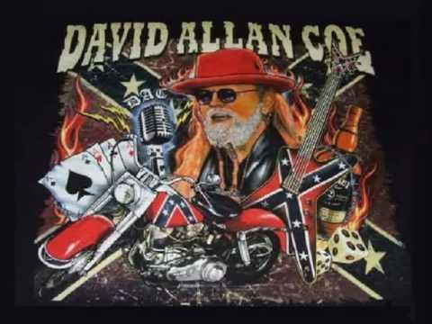 david-allan-coe-atlanta-song-nicoleygaston