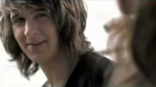 Mitchel Musso - He Could Be The One