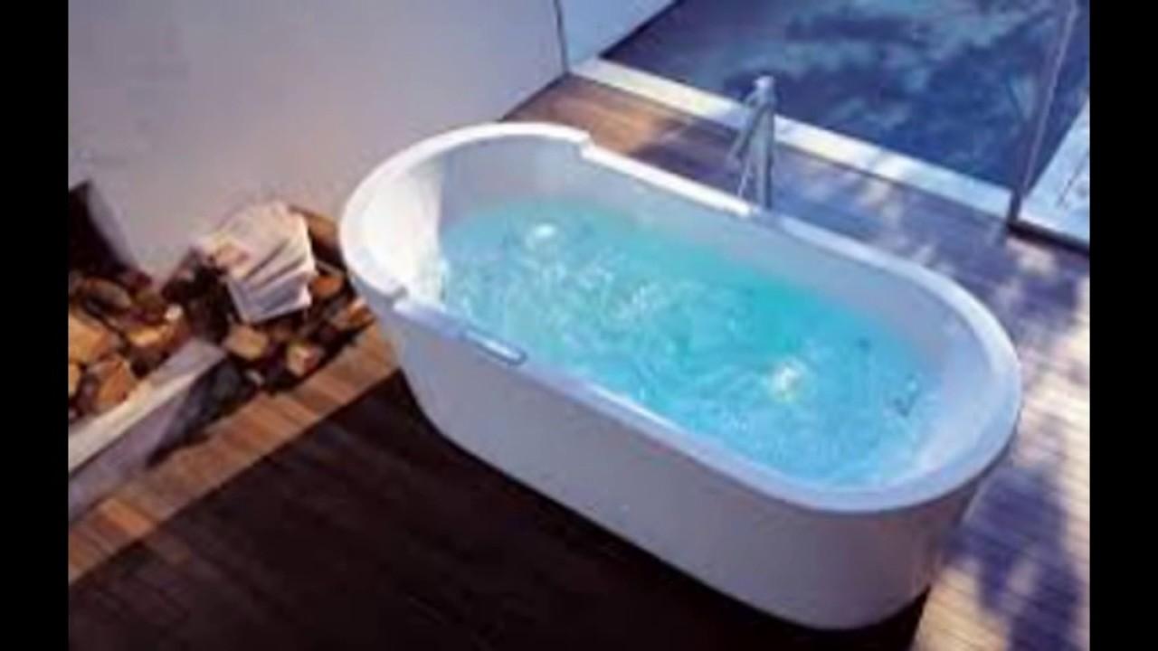 comment changer un siphon d vier youtube. Black Bedroom Furniture Sets. Home Design Ideas