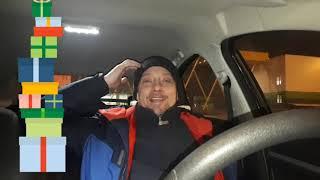 Фото Такси 🤣 Работа ради работы , таксуем в Питере яндекс такси. Самые красивые мосты Питера