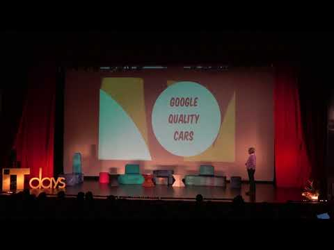 Quality: It's All in the Mind - Peter Leeson