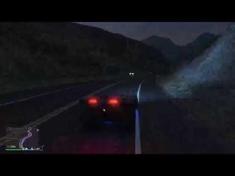 Gta Online c| Mikas 13M