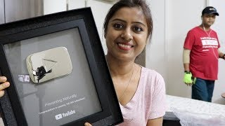 My First Pregnancy Experience(Hindi) || Why I'm Not Planning For 2nd Baby???