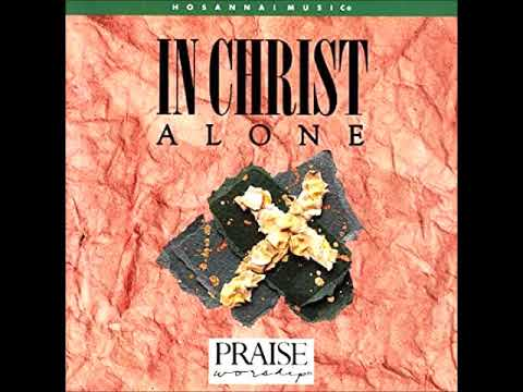 Download HOSANNA! MUSIC - MARTY NYSTROM ~ AS HIGH AS THE HEAVENS / DON'T GROW WEARY / WE'LL BE FAITHFUL -1993