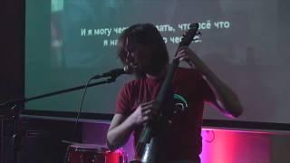 Илья Карташев 20180418