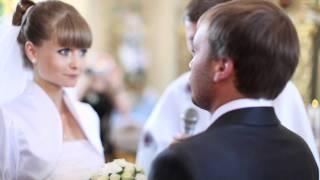 Roma + Lena(video Les Panchyshyn)