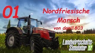 """[""""Lets Play LS 17"""", """"Nordfriesische Marsch"""", """"Mod Map"""", """"Landwirtschafts Simulator 17"""", """"Farming Simulator 17"""", """"LS"""", """"Schwaben Boy"""", """"Schwabe"""", """"Mods"""", """"Modhoster"""", """"ModHud"""", """"Simulation"""", """"Arcade"""", """"LKW"""", """"Fabrik"""", """"Brot"""", """"Mehl"""", """"Wasser"""", """"Diesel"""", """"B"""
