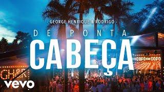 Baixar George Henrique & Rodrigo - De Ponta Cabeça