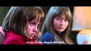 """Phim Kinh Dị """"ÁM ẢNH KINH HOÀNG"""" Trailer Official #1"""