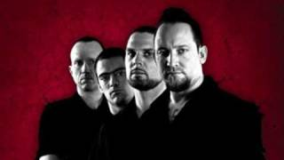 Volbeat - Still counting!