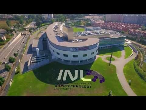 INL | Grow with us, and develop your career at INL
