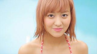 e-LineUP!から℃-ute萩原舞のDVDリリース決定!! 約3年ぶりとなる萩原...