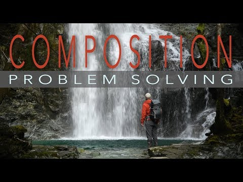 Composition and Problem Solving in the Field