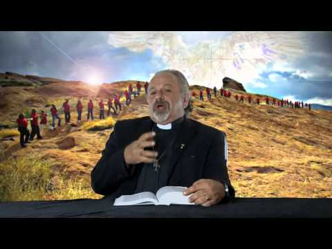 Productivity Plus - ACT#63 by Fr. Vazken Movsesian