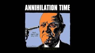 Play Annihilate