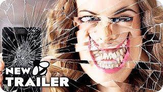 BLACK MIRROR Season 5 All Episodes Trailer (2019) Netflix Series