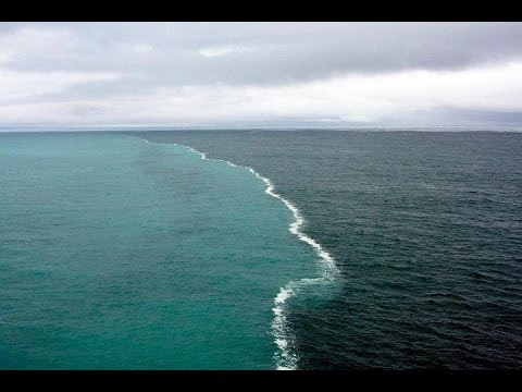2 seas meet quran with urdu