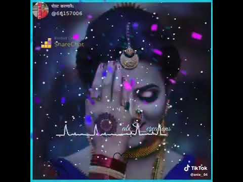 Love lifeline Whatsapp status video song for Marathi and koli song