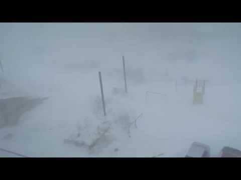 Погода в Комсомольске.
