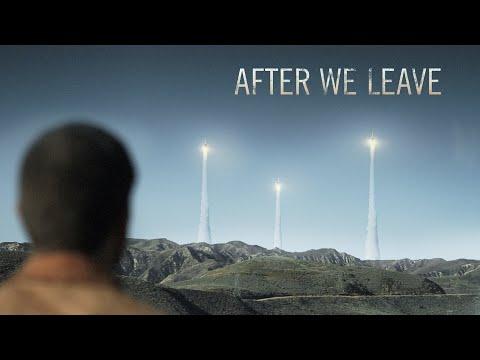 After We Leave trailer