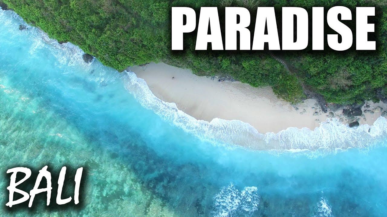 Erdbeben Im Paradies