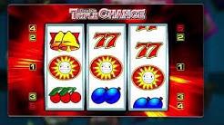 sunmaker - Das 1. Online Casino mit original Merkur-Spielen [AUDIO]