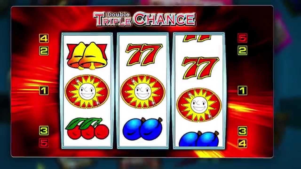 Online Casino Mit Merkur Spiele