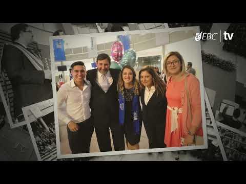 Campus Guadalajara: Esto Somos EBC TV