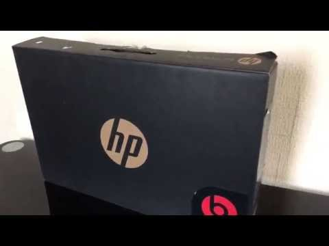 Ноутбук HP ENVY M6-1251sr