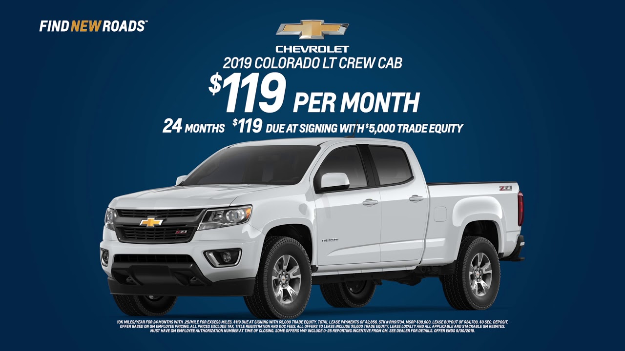 $10,10 Minimum | Todd Wenzel Chevrolet of Hudsonville | todd wenzel chevrolet