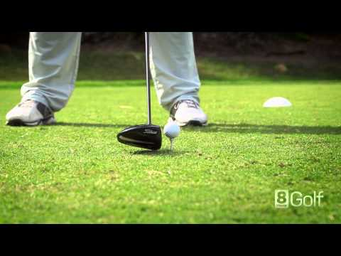 8 Minute Golf St Michaels Review